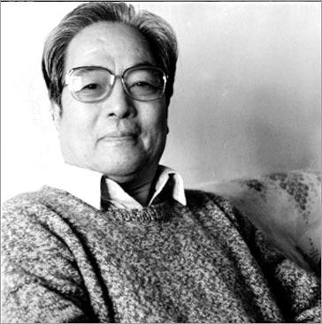 Famous pingshu performer dies