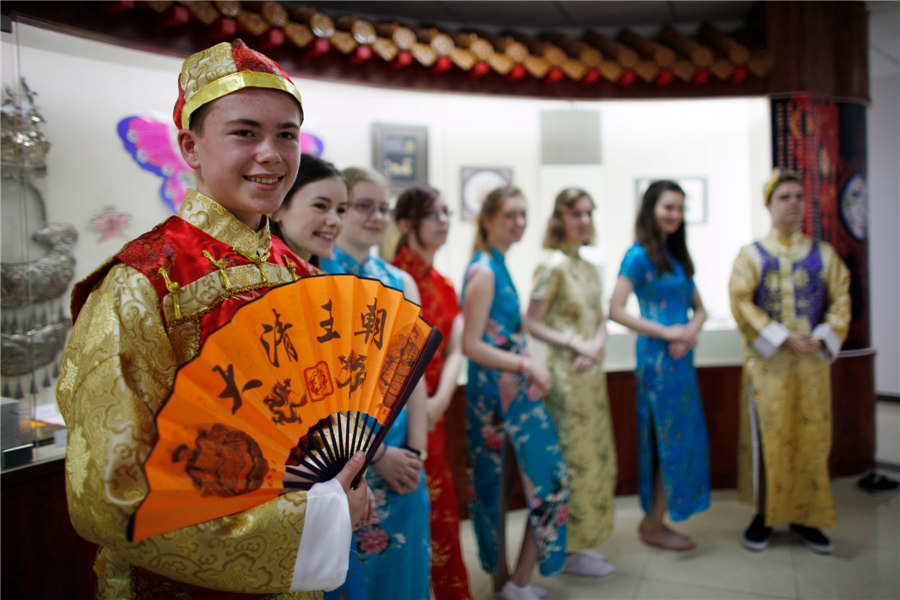 chinese culture the culture of From the limited past time enjoyments of decades ago, china's cultural and entertainment scene has moved into a phase of countless forms and dazzling colors.
