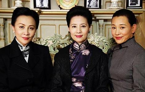 A Russian reboot hits Chinese cinemas - China.org.cn