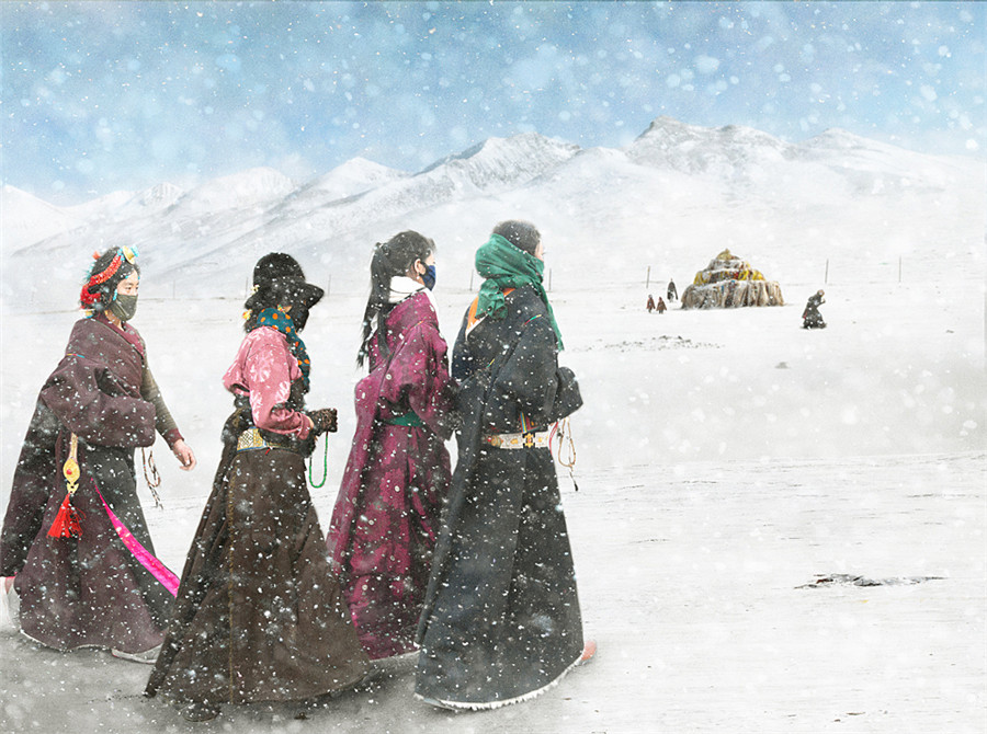 winter buddhist dating site Buddhist dating site reviews kenosha dating i like buddhist dating site reviews yoga, football,heritage, cricket and ballet i am a great singer and cook, i enjoy helping others and learning about technology i have studied photography and massage and find your trusted indian dating sites perfect match for free.