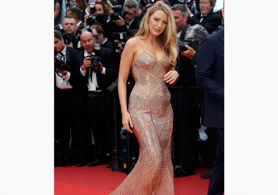 culture tags cannes film festival