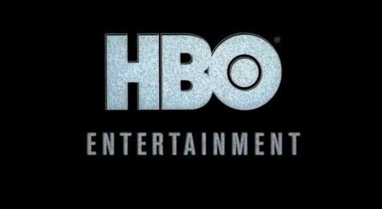 hbo signs deal with china movie channel culture chinadaily com cn