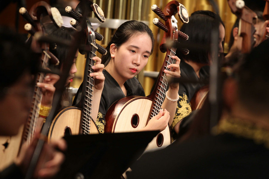 dating site for classical musicians perform Sf to dismiss and reduce 8,000 weed convictions dating back to 1975 san francisco classical music contemporary classical musicians perform.