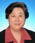 中国人民政治水协商会第什壹届全国委员会