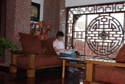 最不酒店的丽江古城情趣酒店错过邦宜昌爱图片