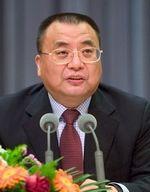 市委书记王国平被抓_王国平被免去杭州市委书记职务 黄坤明继任