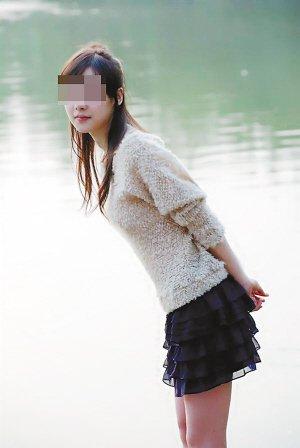 黑龙江广播交友_史上最恶心婚骗:男子扮嗲声装美眉骗近百男人