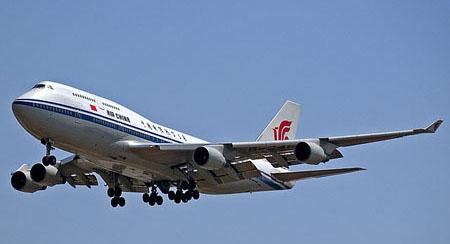 恢复郑州至南昌,长春两航线;加密郑州至台北,广州,海口,三亚四航班.