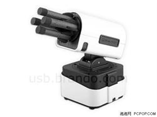 玩具遥控发射器和接收器电路图