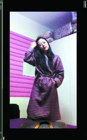 马睿菈陪睡照片_内地女歌手马睿菈的经纪人华汉是中日混血儿还是中韩混血儿吗 ...