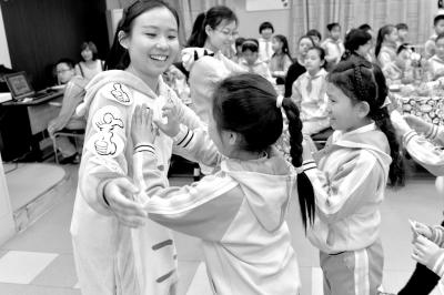 北京东四十条学生小学装备防霾自制当寒假v学生小学学电爱图片