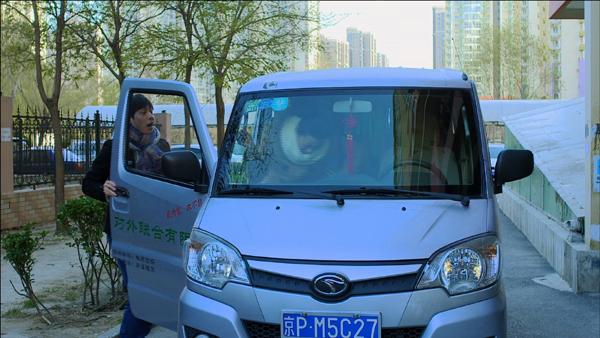 东南v系成员与东南希旺同台演绎奇幻人生,东南汽车通过荧幕为