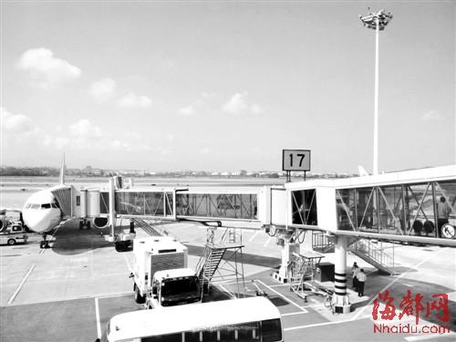 """福州飞长沙航班昨受""""诈弹""""威胁 嫌疑人已被控制"""