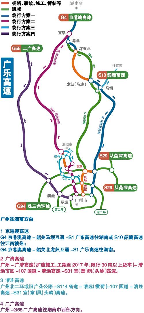 广州春节人口流动_广州人口(3)