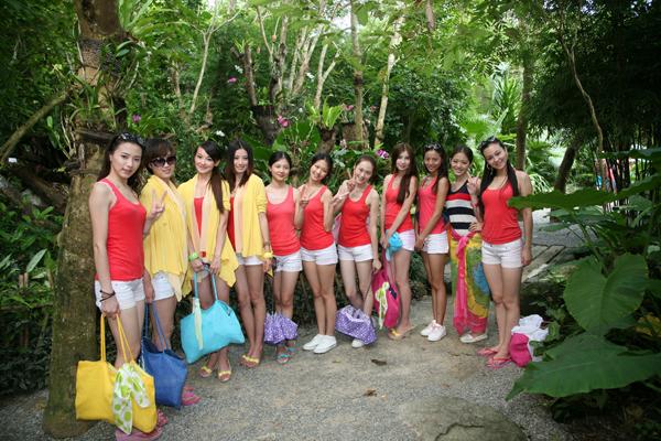 来源:海南岛国际旅游网