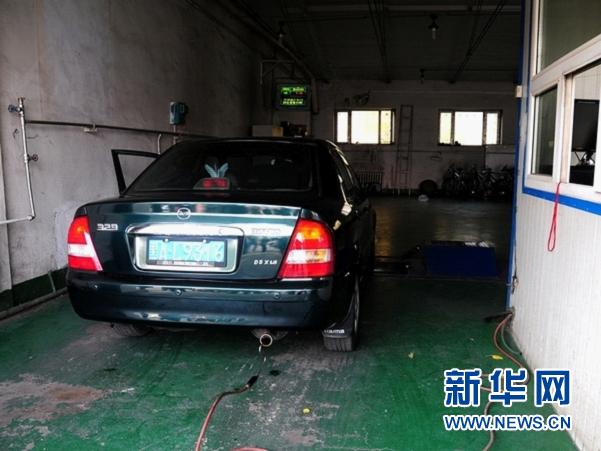 哈尔滨市环境保护局局长张欲非:围绕环保工作