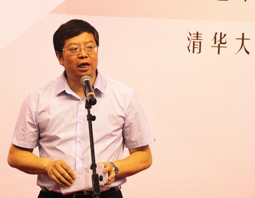 中国当代工艺美术系列大展正式在南通拉开帷幕