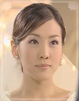 爱上女主播蔡琳�yg�_2000年,《爱上女主播》时期的