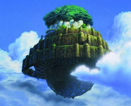 动画大师宫崎骏宣布退休 盘点其十大经典动画