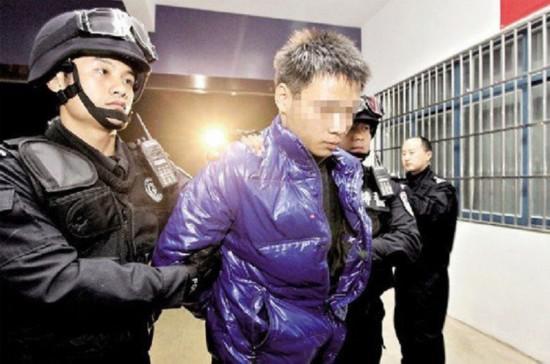 武汉女大学生惨案告破 嫌犯系大一男生与死者