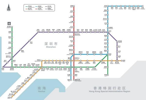 在线观看合肥地铁2线路图 大连地铁规划线路图 成都地铁规划线路图图片
