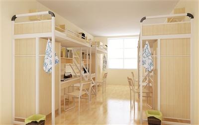 家居起居室设计装修400_253中南大学工业设计图片