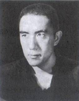 日本 自杀/可我心之所向是黑夜,鲜血和死亡——三岛由纪夫:他从小体质贫...