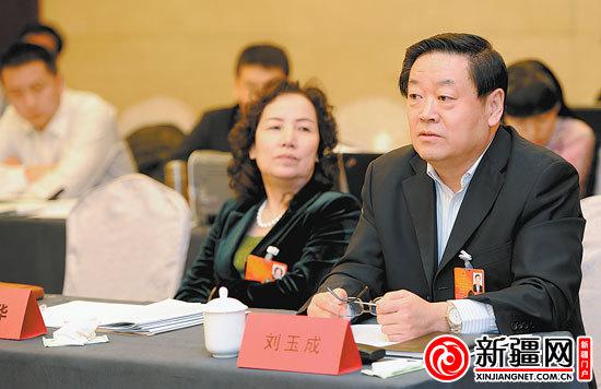 新疆可复制上海自贸区经验