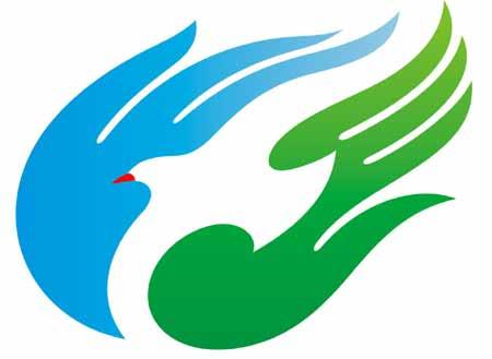 logo logo 标志 设计 矢量 矢量图 素材 图标 450_329