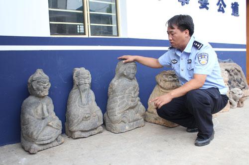 http://www.nanke0579.com/shishangchaoliu/25630.html
