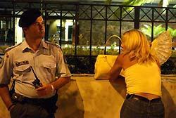 prostitute what is greek in escort