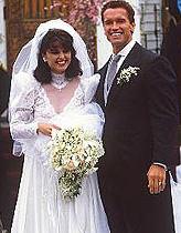 Kathryn peat wedding