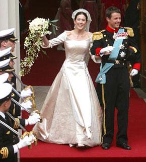 Kronprinsesse Mary of Denmark Xin_09050116102726609071