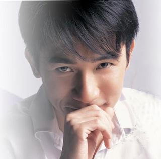 """No se puede mostrar la imagen """"http://www.chinadaily.com.cn/english/doc/2004-05/19/xin_070501191405531478310.jpg"""" porque contiene errores."""