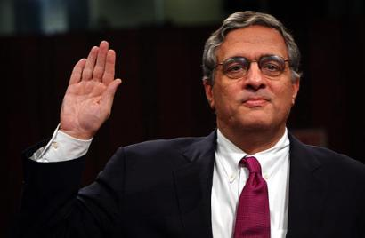 george tenet By the cia inspector general of a private interview with then-cia director george tenet said he believed in 2005 that if the general public were to find out abou.