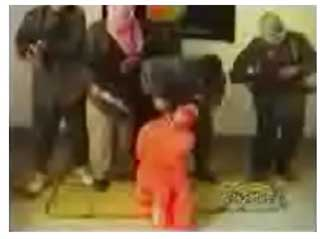 Hostage Beheading http://www.chinadaily.com.cn/english/doc/2004-06/24/content_342251.htm
