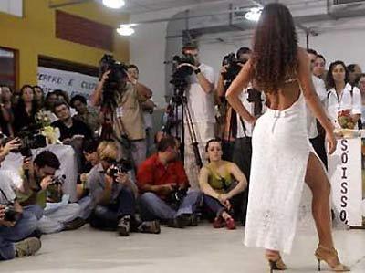 Dating female prison inmates