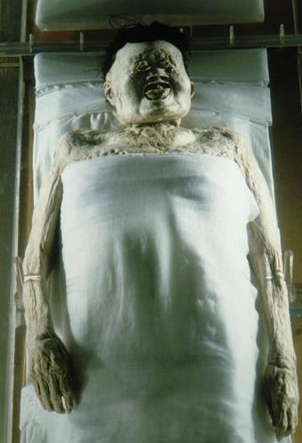 xin 19080125090619906881 10 Mumi Paling Bersejarah Di Dunia