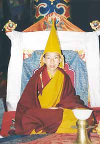 xigaze buddhist personals Samye monastery in shannan the oldest buddhist monastery in tibet, dating to the 8th century the monastery of samye was built under the rule of king trisong detsen of.