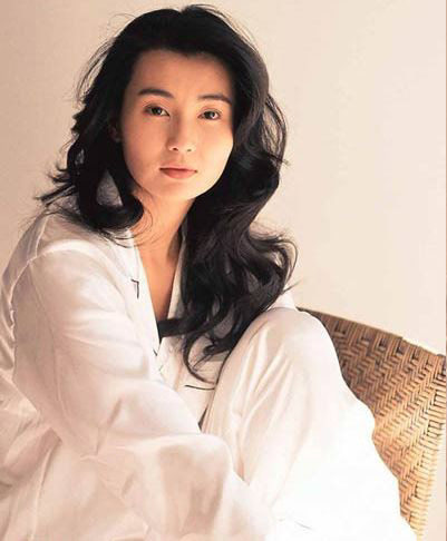 maggie-cheung-nude