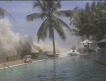 Tsunami death toll climbs to 52,000