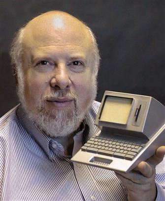 Voip Service Providers >> Apple Macintosh creator Raskin dies at 61