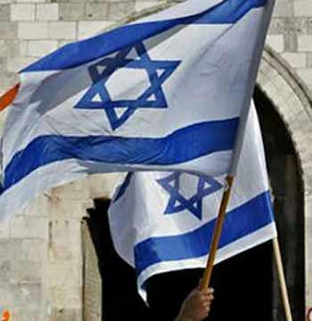Fewer than half the Israeli people back the planned Gaza pullout,