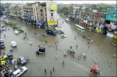 Flood Pakistani  Xin_1007020809386661048610