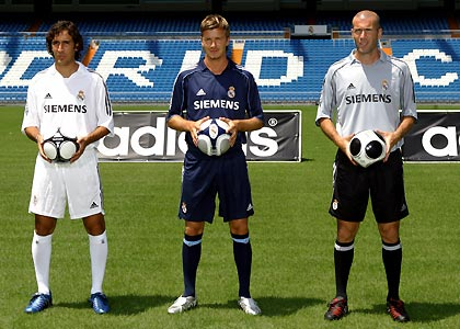 Hilo del Real Madrid Xin_4807021511456313241413