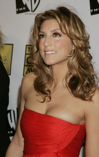 jennifer esposito actress. Actress Jennifer Esposito