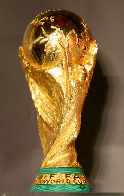 De Spanjaarden moeten nu nog van Duitsland winnen