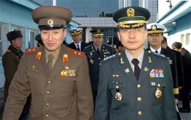 S.Korea seeks U.S. strategic weapons after North's nuclear test