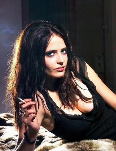 Mariska hargitay nude scenes