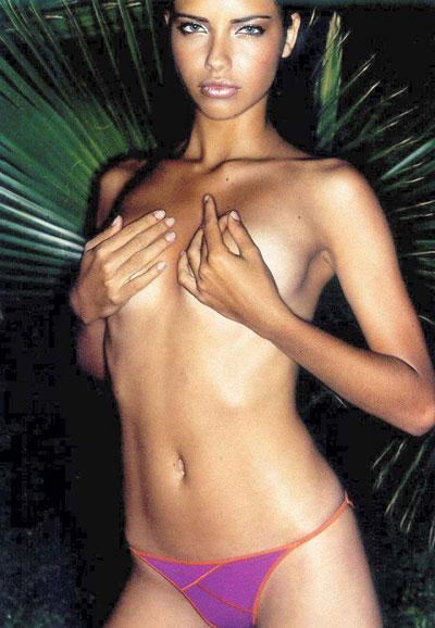 Scarlett Johansson Lingerie and Sex Scenes  Pornhubcom